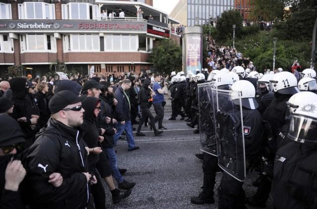 protesto-alemanha