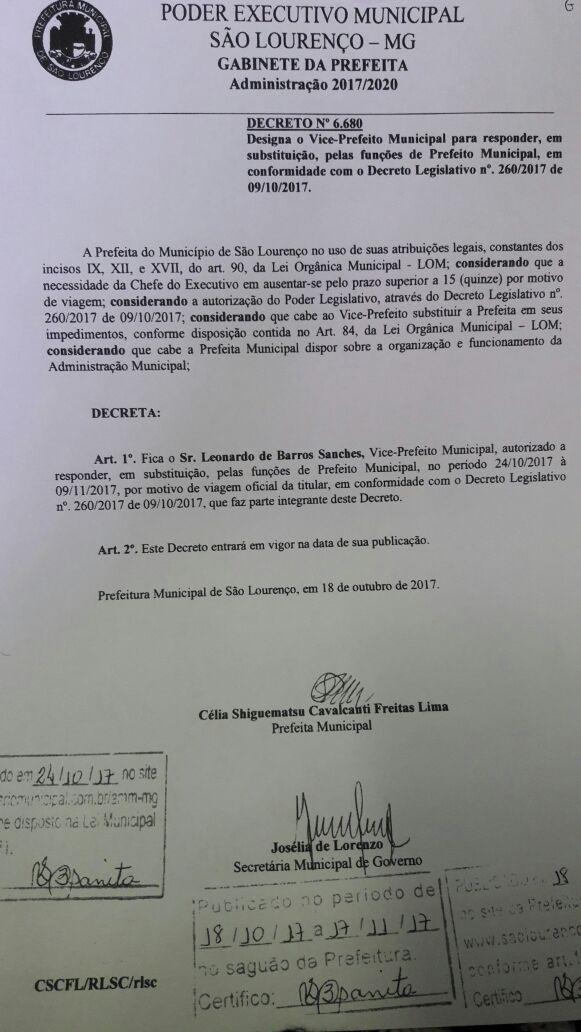 decreto_prefeitura (1).jpeg