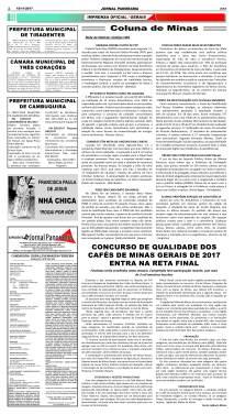 pág 02