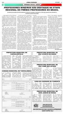 pág 03