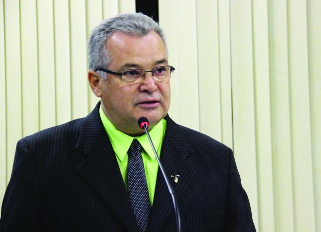 02 - Reinaldo Fonseca Barroso.JPG