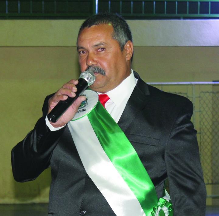 03 - Pedro Paulo Conceição do Rio Verde.jpg