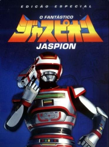 jaspion1985