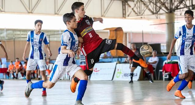 Futsal-JEMG-site
