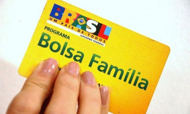 csm_bolsa-familia-1024x614_c_c275f65794